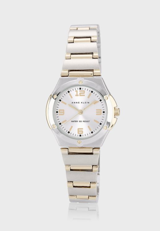 fcf5b781bfc7 Watches for Women