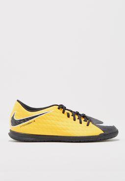 حذاء هيبر فينومكس 3 آي سي