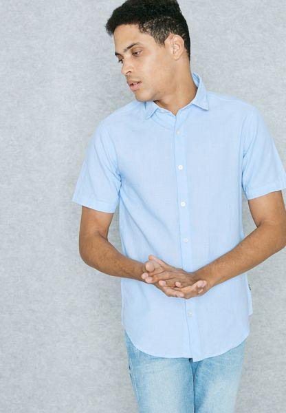 Anthony Shirt