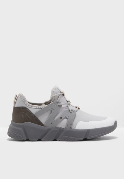Youth Allford Sneaker