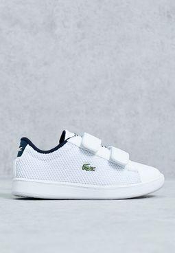 حذاء كارنابي ايفو للأطفال