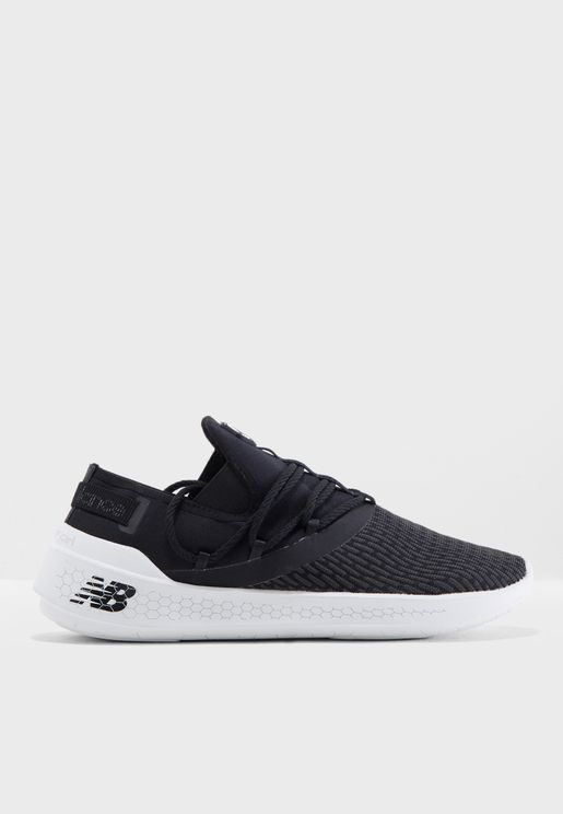 online retailer 9003f 78766 SPEND   SAVE! USE CODE   SAVE. New Balance