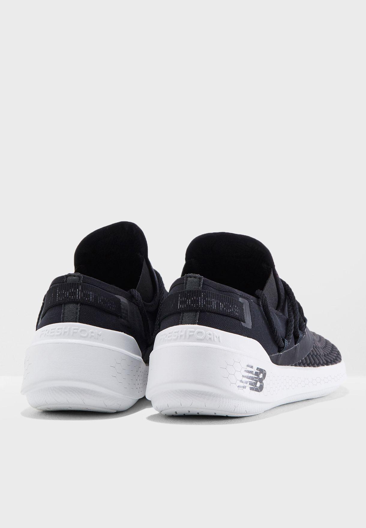 حذاء ليزر ان اكس تي