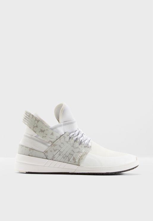 ad2c9bfc4d4d Skytop Sneakers. Supra