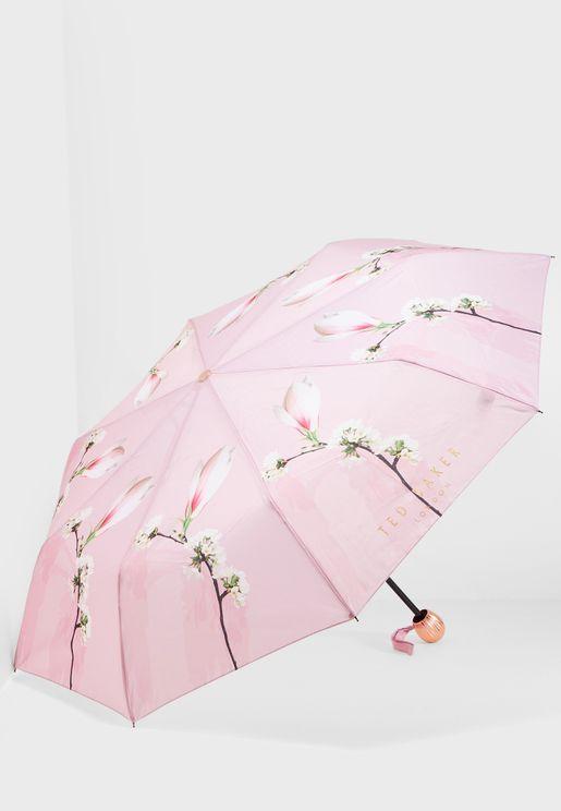 Eva Harmony Compact Umbrella