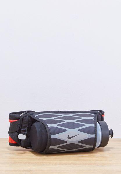 Storm Hydration Slim Waistpack
