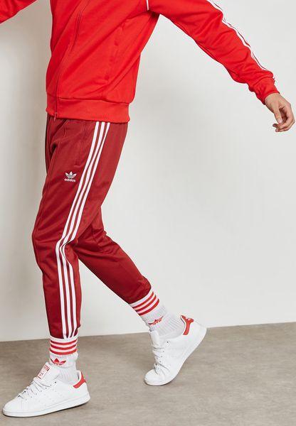 Beckenbauer Sweatpants