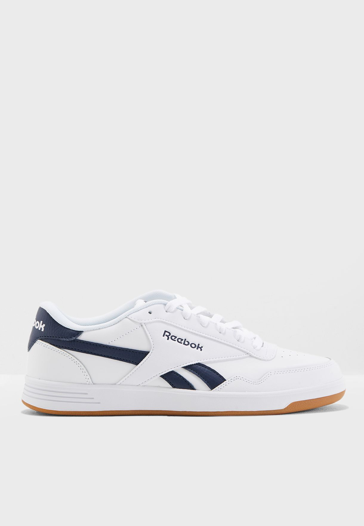 f323b85a090 Shop Reebok white Royal Techque CN3196 for Men in UAE - RE019SH26YSJ