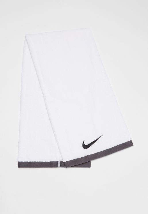 Medium Fundamental Towel