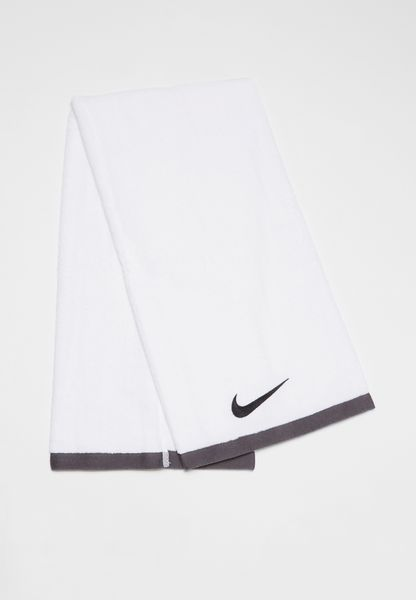 Large Fundamental Towel