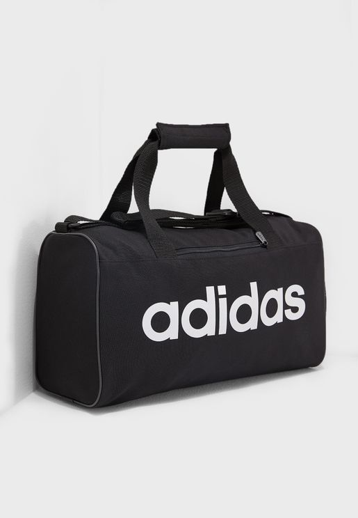 Extra Small Linear Core Duffel