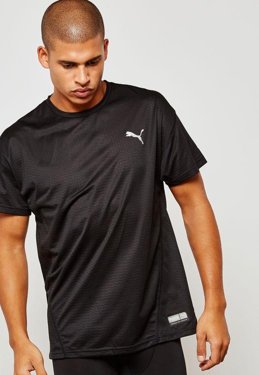 A.C.E T-Shirt