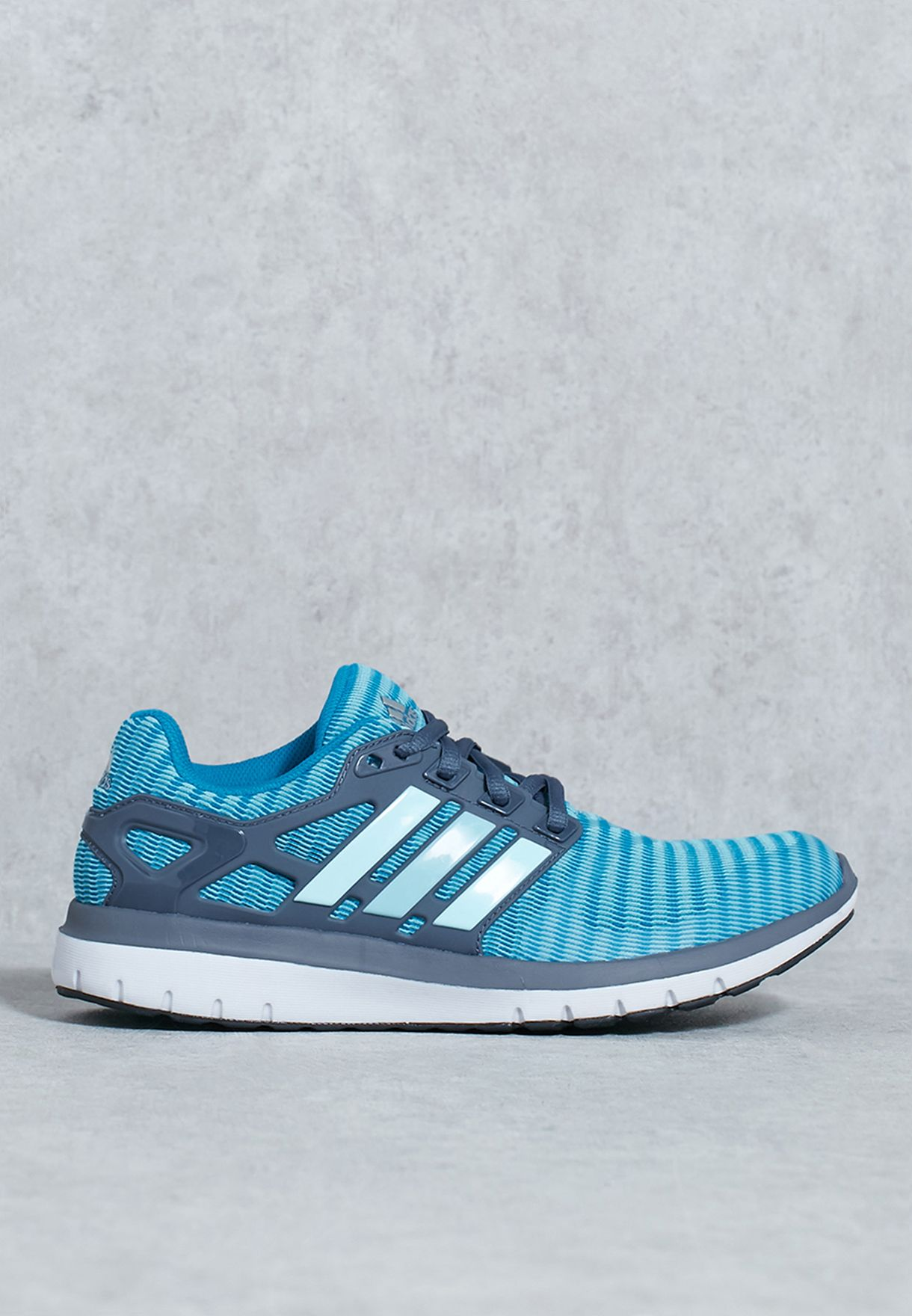 huge discount b4270 50cfe Shop adidas multicolor energy cloud V BY1919 for Women in UAE ...
