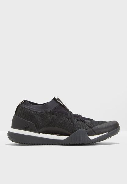 حذاء بيوربوست اكس تي ار 3.0