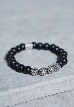 Krakatoa Bracelet
