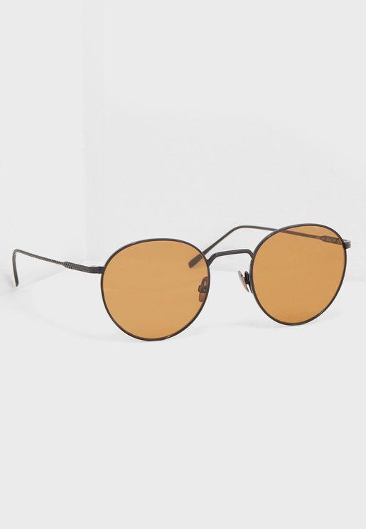 نظارة شمسية L202S P-3