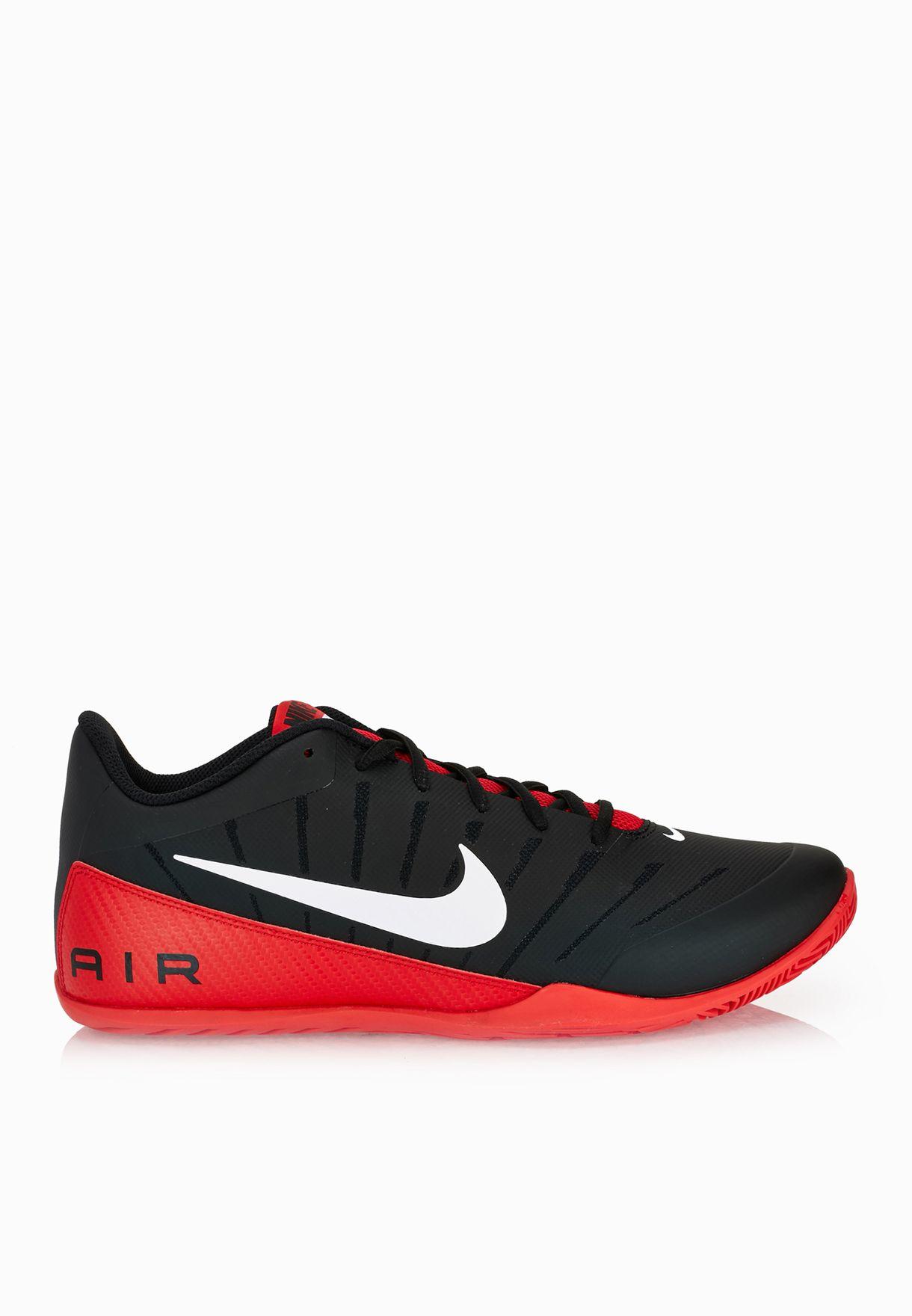 Shop Nike black Air Mavin Low 2 830367-006 for Men in Bahrain - NI727SH26SUZ 6893cf9cbe