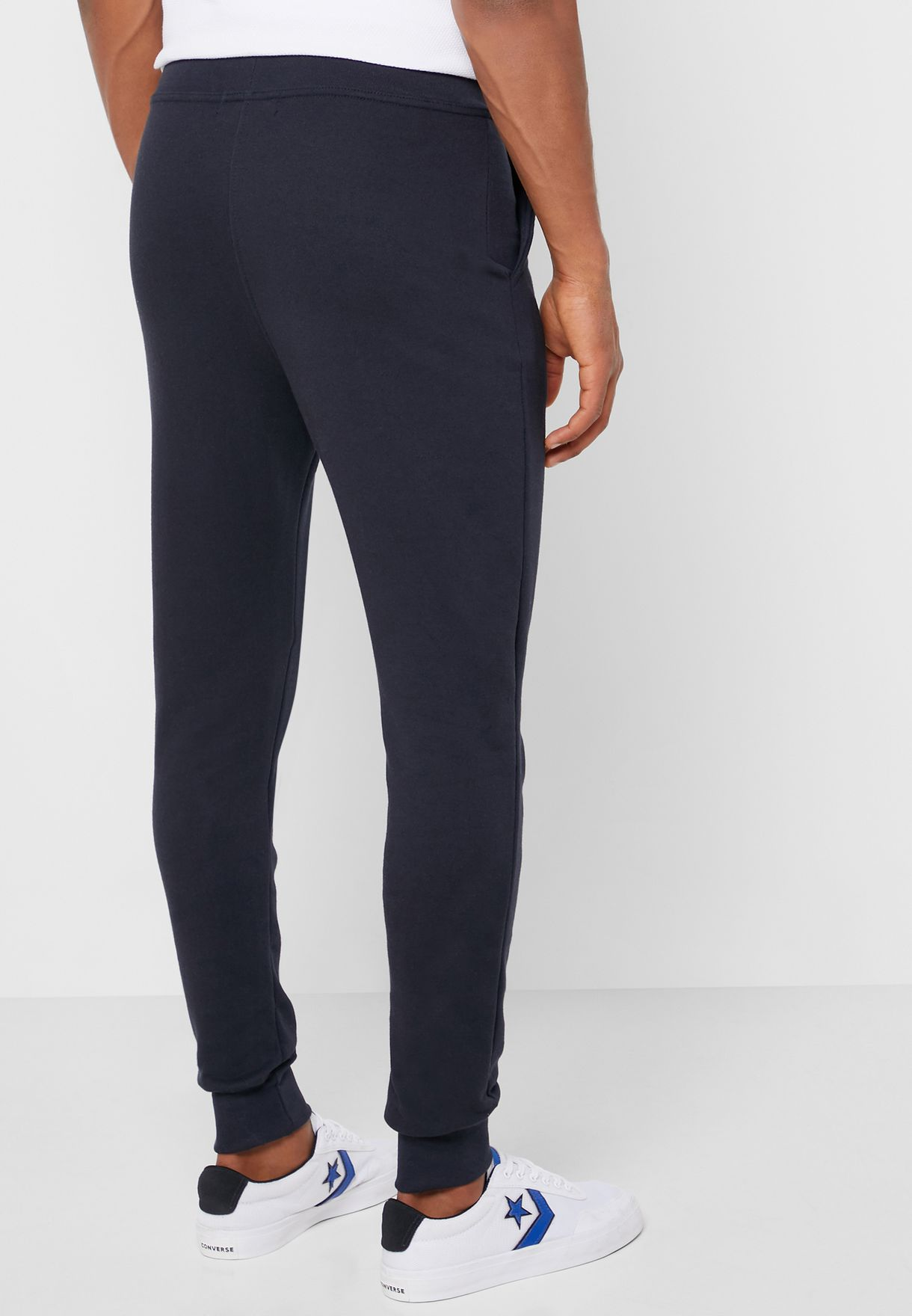 3 Pack Sweatpants