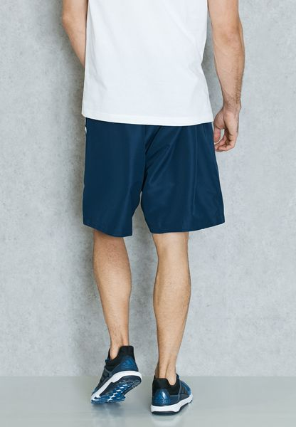 adidas. Essential Linear Chelsea Shorts