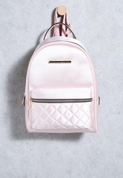 Adiessi Backpack