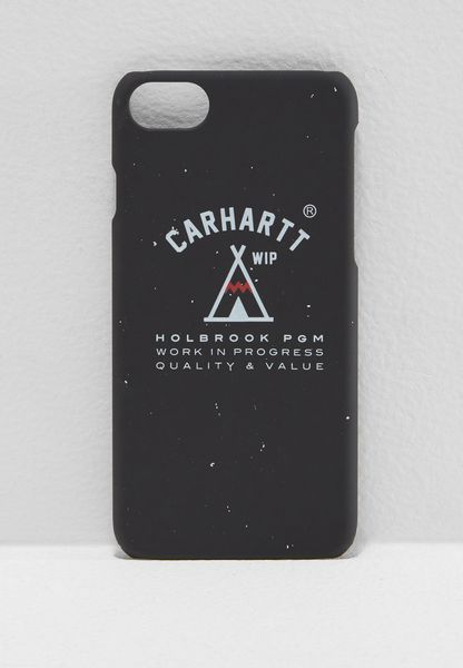 Holbrook Iphone Hardcase