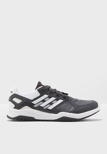 adidas shoes store uae careers job 581271