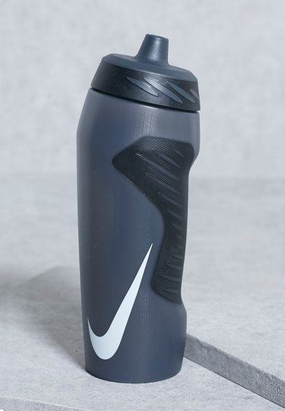 Hyperfuel Water Bottle