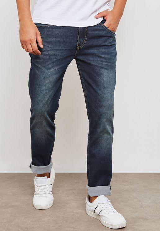 511® Slim Fit Jean