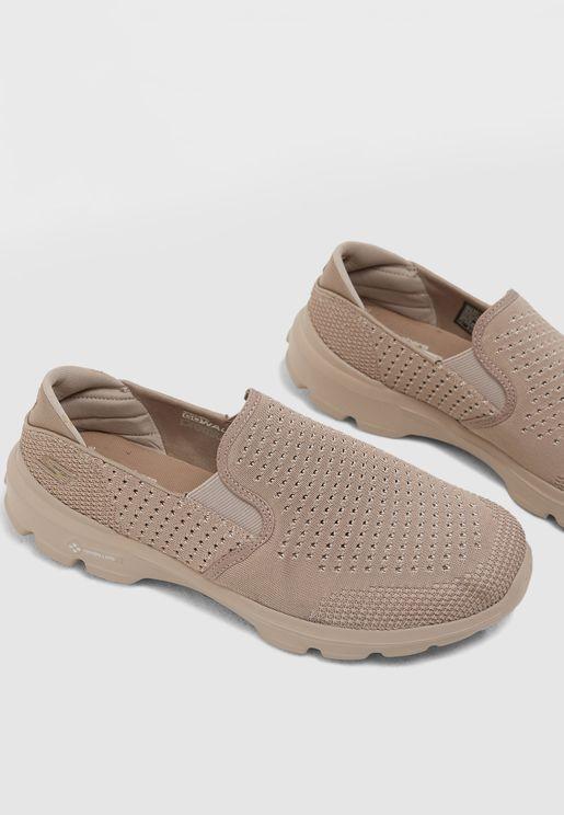 حذاء جو ووك بريميوم
