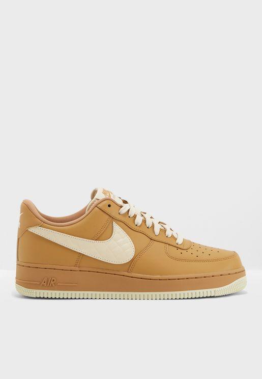 حذاء اير فورس 1 '07 LV8