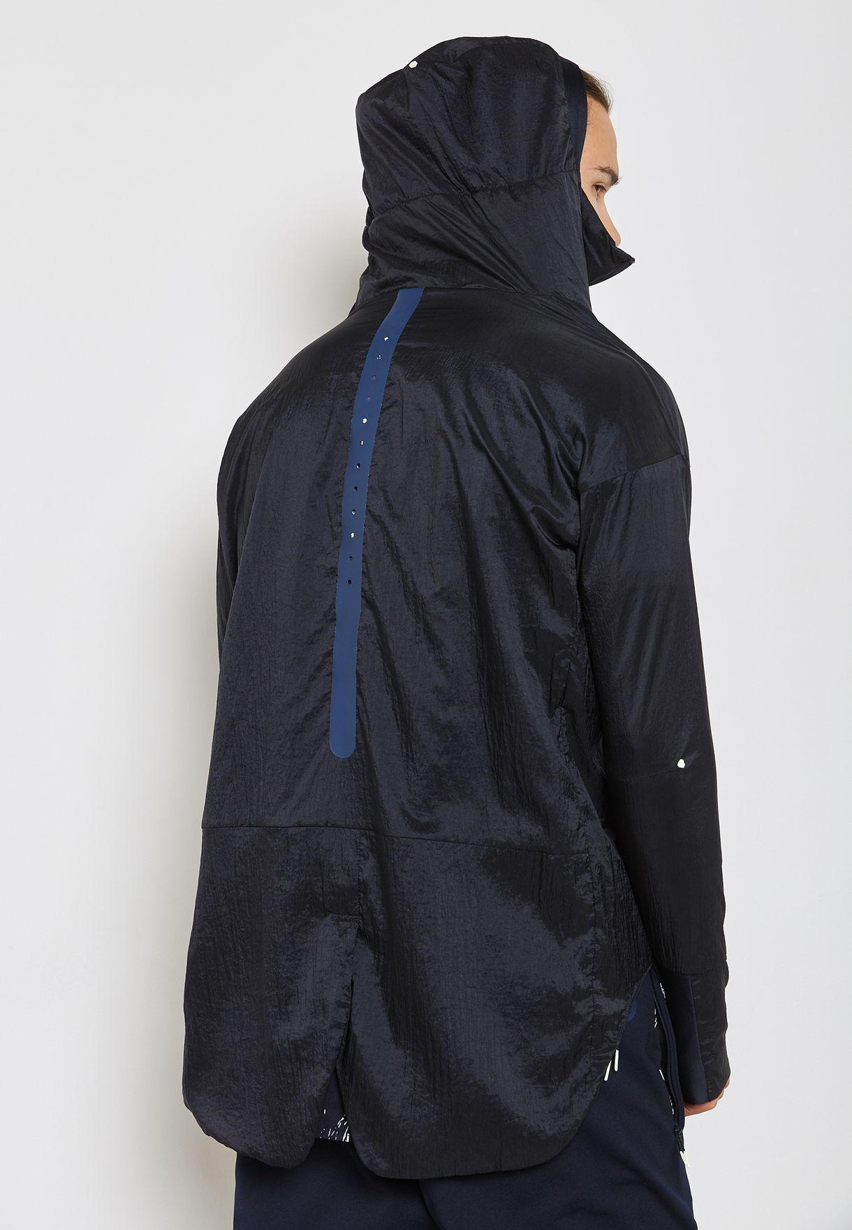 Jyuni Coat