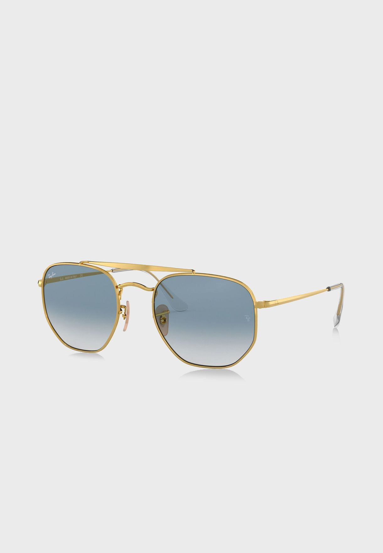 0RB3648 Marshal Sunglasses