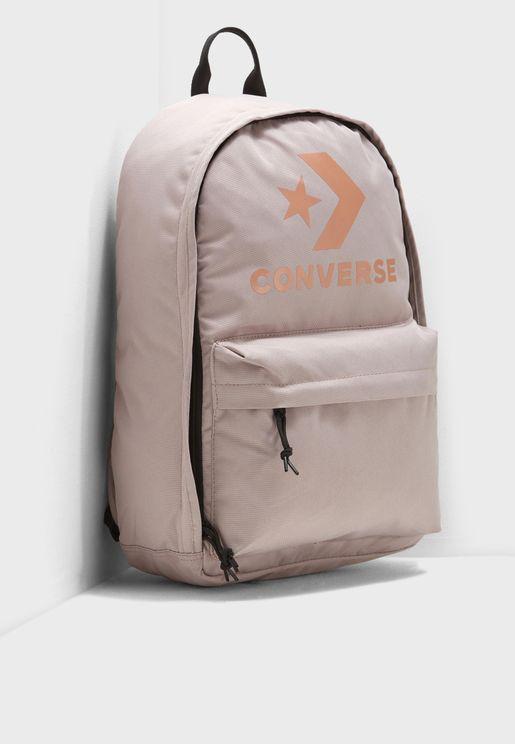 EDC 22 Backpack