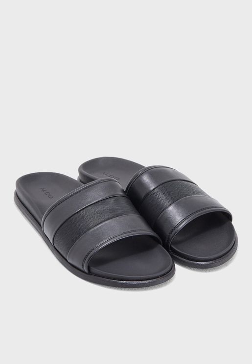 Flickinger Sandals