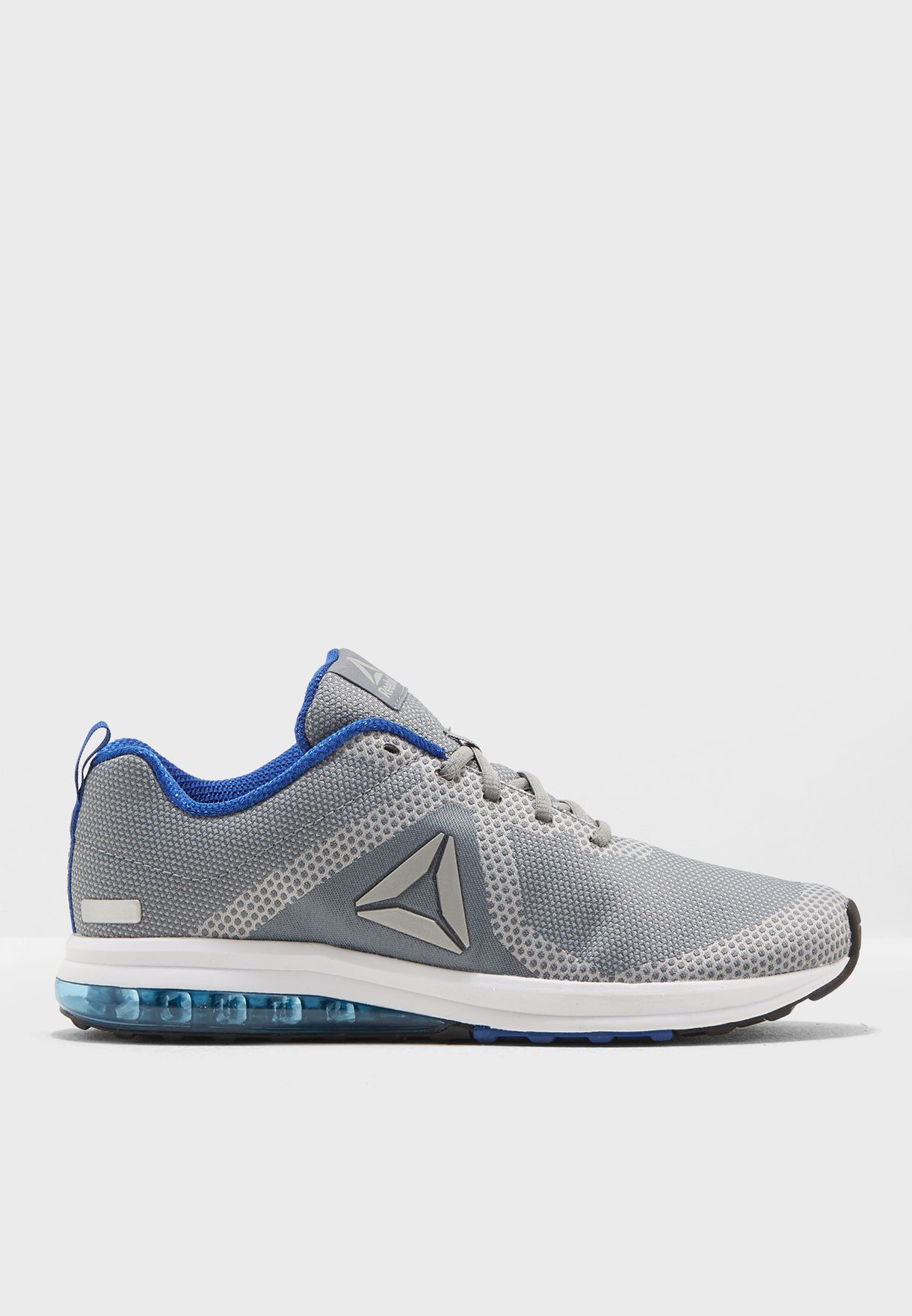 Shop Reebok grey Jet Dashride 6.0 CM9000 for Men in UAE - RE019SH26KKJ 5a3249b4d