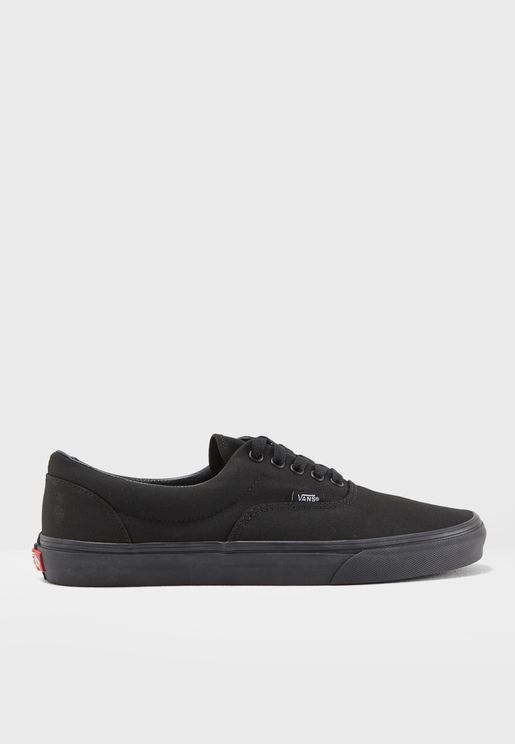 25f9539923a Vans Shoes for Men