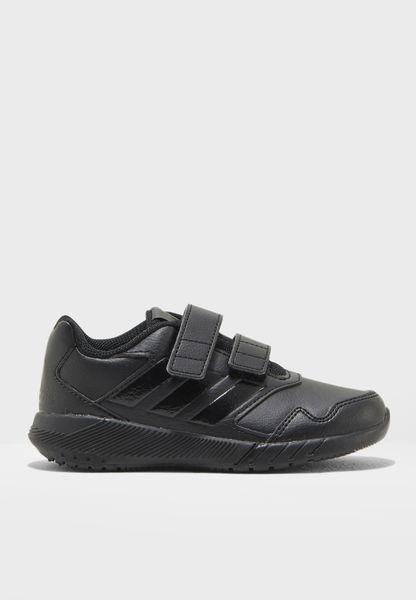 حذاء التارن سي اف للاطفال