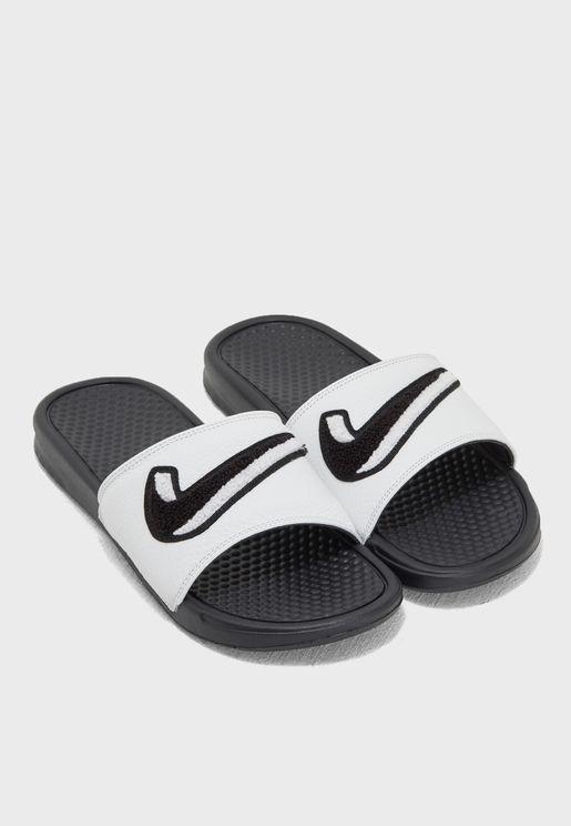 698b0b3c2749 Nike Online Store 2019