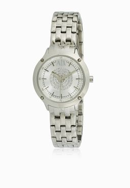 Armani Exchange Capistrano Watch