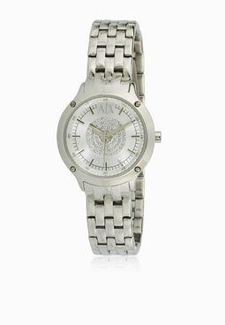 Armani Exchange Capistrano Watch