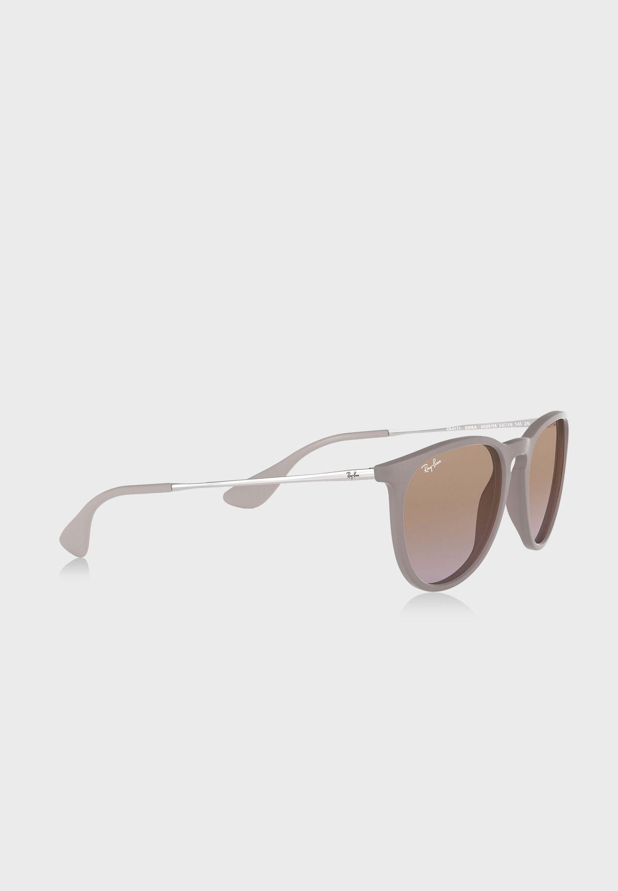 0RB4171 Erika Sunglasses