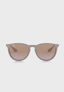 ray ban clubmaster sunglasses dubai  ray ban