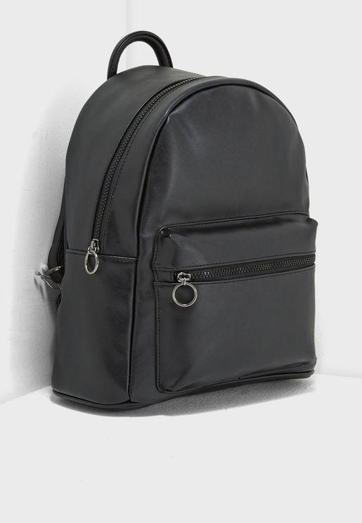 Solde Backpack
