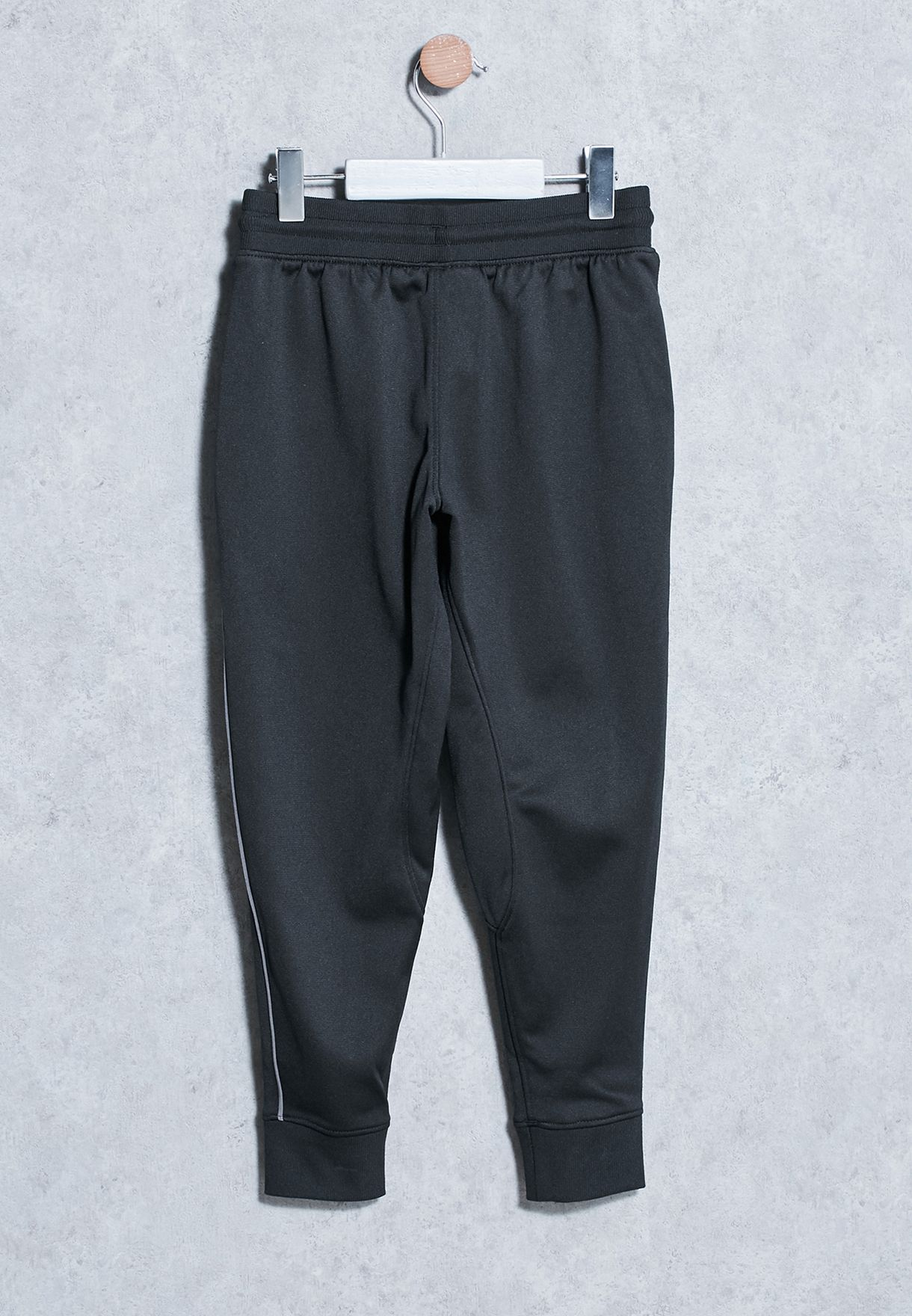 Youth Pennant Tapered Sweatpants