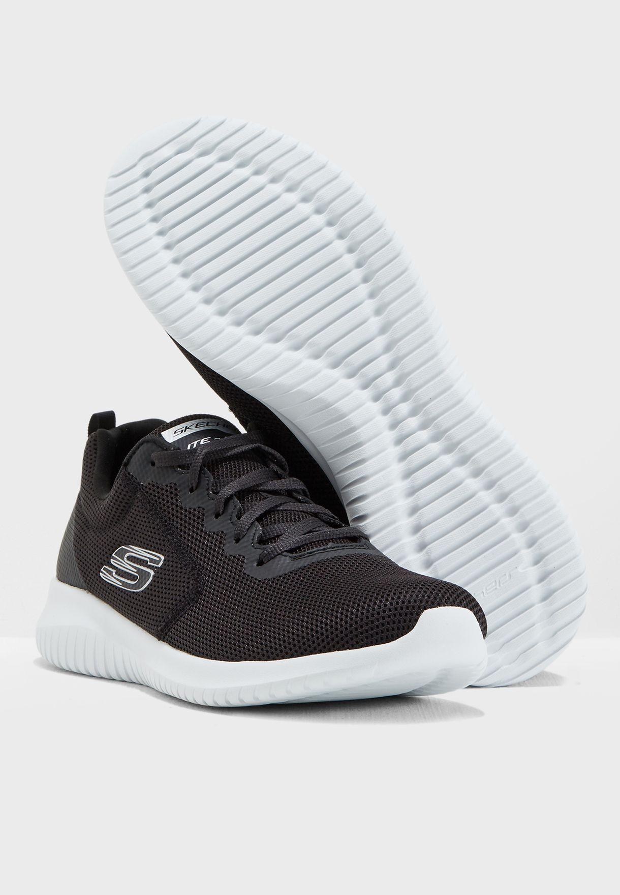 حذاء ألترا فلكس - فري سبيريت