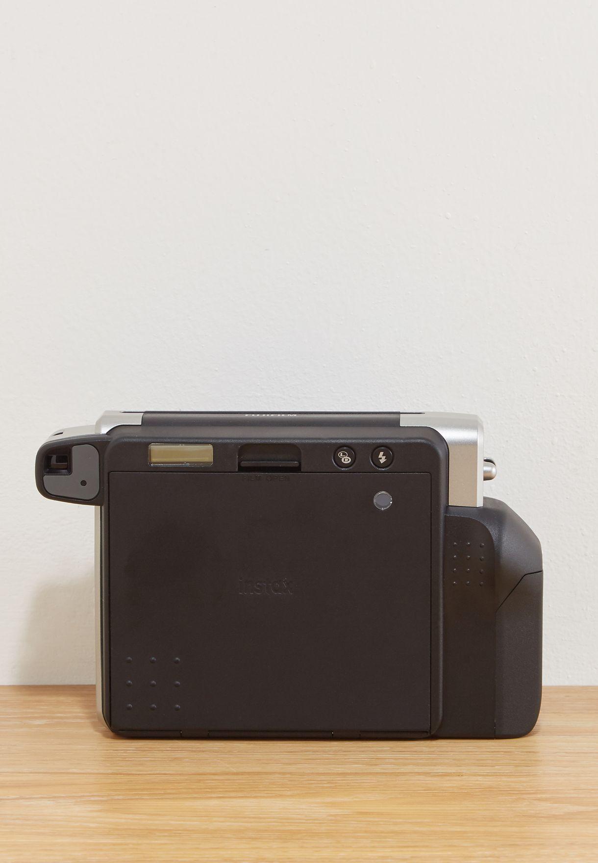 كاميرا 300 انستاكس وايد
