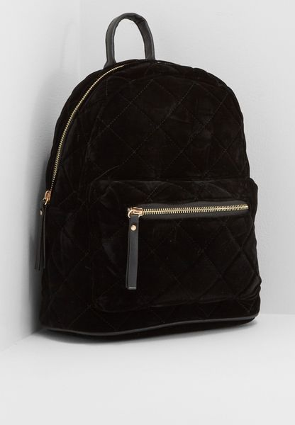 Josephine Backpack