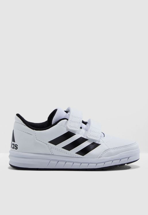 21b23eed12 Shoes for Boys | Shoes Online Shopping in Dubai, Abu Dhabi, UAE - Namshi