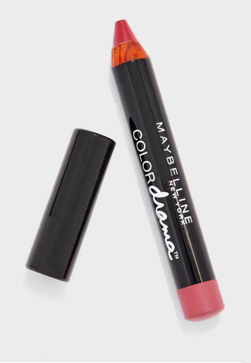 Color Drama Lip Pencil 210 Keep It Classy