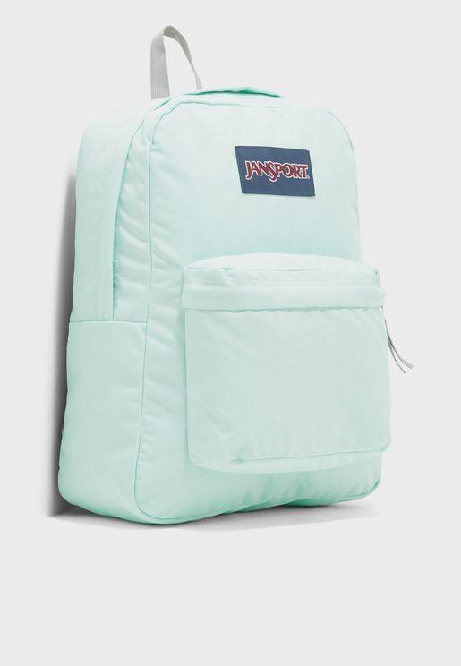 Superbreak Backpack